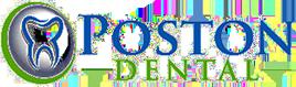 Poston Dental